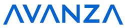 AVANZA國際展覽–歐美亞洲區展覽代理、帶團參展 & 專業展覽服務公司